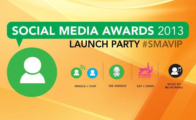 SMNawards
